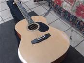 KONA GUITARS Acoustic Guitar K394D